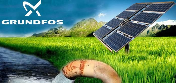 solar-pumps-&amp-various-pumping-kits--applications-borehole-swimming-pool-circulation-pumps-etc