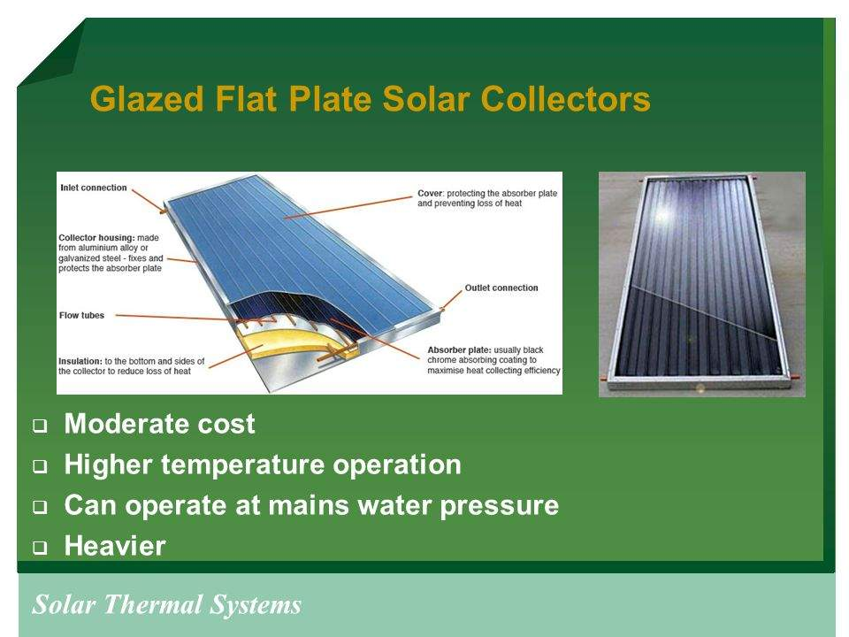 Solar Geysers Pool Heating Panels/rubber Mats Etc Full ...